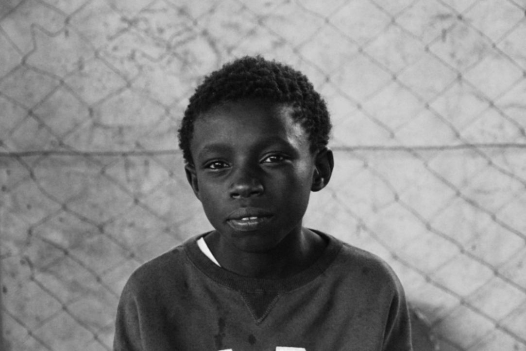 The Keedz: How Skateboarding Saved Two Nairobi Boys - The Frankie Shop Journal